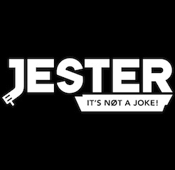 Jester podcast